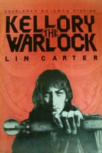 Kellory_the_Warlock