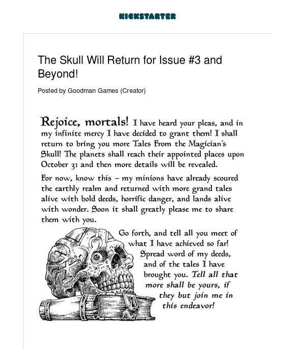 skull_issue3